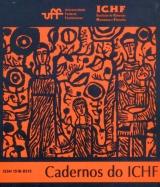 Cadernos do ICHF - uma publicação do Instituto de Ciências Humanas e Filosofia da UFF